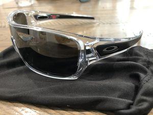 Oakley sunglasses Turbine Rotor for Sale in Santa Ana, CA