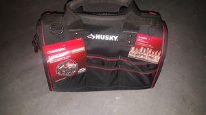 Husky bag for Sale in Phoenix, AZ