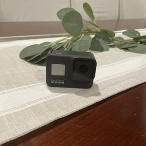 Gopro8 for Sale in Bellmore, NY