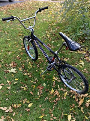 BMX Schwinn Predator Bike for Sale in Chicago, IL