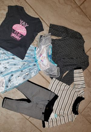 **New Clothes** for Sale in Tolleson, AZ
