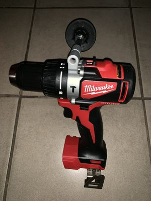 New Milwaukee for Sale in Los Angeles, CA