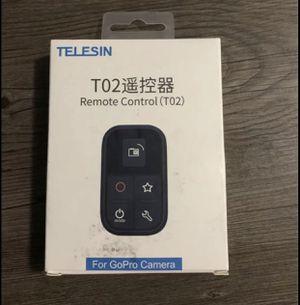 GoPro camera remote for Sale in Aurora, CO