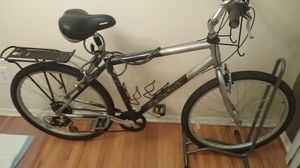 Raleigh bicycle for Sale in NJ, US