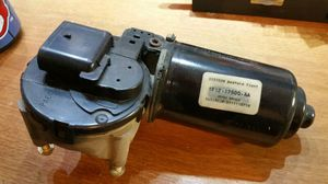 Taurus/Sable Windshield Wiper Motor for Sale in Bay Village, OH