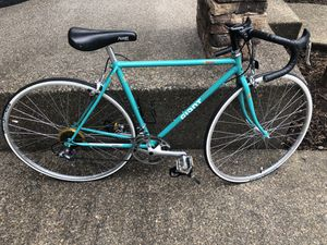 Giant Perigee Bicycle in great condition bike for Sale in Tigard, OR