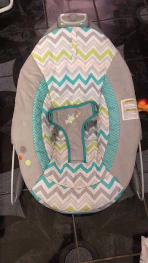 Baby bouncer for Sale in Montclair, CA