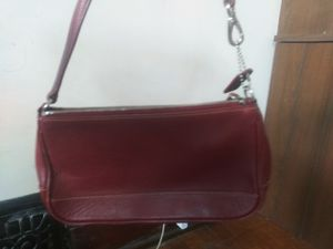 Name brand purses nd wallets for Sale in Cleveland, OH