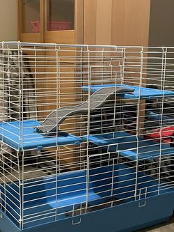Small Animal Cages for Sale in Vancouver,  WA