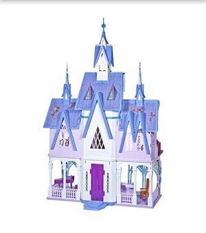 NEW! Disney Frozen 2 Ultimate Arendelle Castle Playset for Sale in Phoenix, AZ