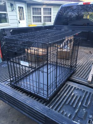 Pet kennel for dog/cat/rabbit for Sale in Millersville, MD