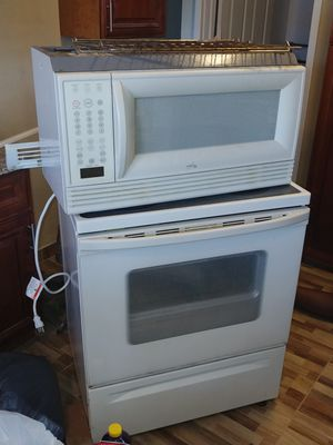 Whirlpool appliances for Sale in Miami, FL