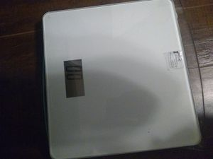 Bathroom scale for Sale in Tempe, AZ