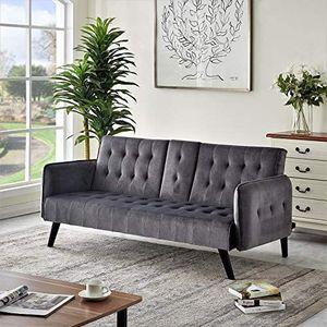 Sofa Bed for Sale in Norwalk, CA