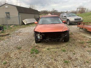 2005 Mazda 6 for Sale in Lawrenceburg, KY
