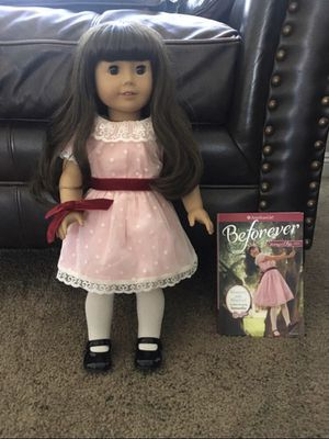 American Girl Doll and accessories for Sale in Goodyear, AZ