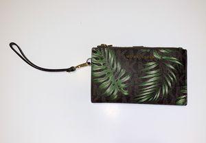 Micheal Kors Wallet for Sale in Spokane, WA