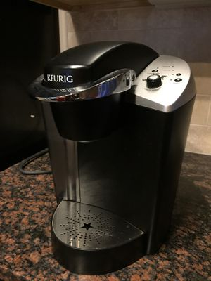 Keurig Commercial Coffee Maker for Sale in Houston, TX