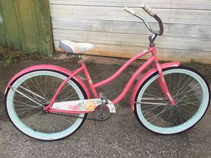 "26"" Cruiser Bike for Sale in Houston, TX"