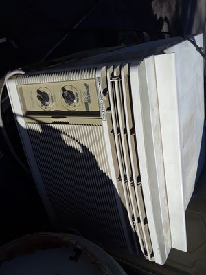 Window AC unit for Sale in Las Vegas, NV