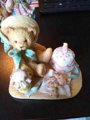 Cherished teddies, Anna for Sale in Evesham Township, NJ