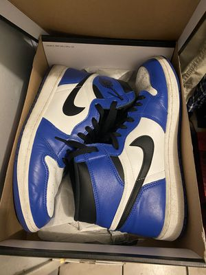 Jordan 1 size 13 for Sale in Paramount, CA