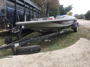New And Used Fishing Boat For Sale In Dallas Tx Offerup