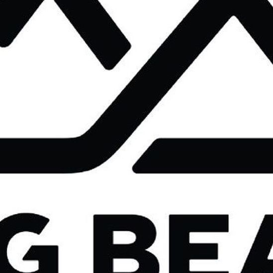 Big Bear | Summit / Ski Lift Tickets