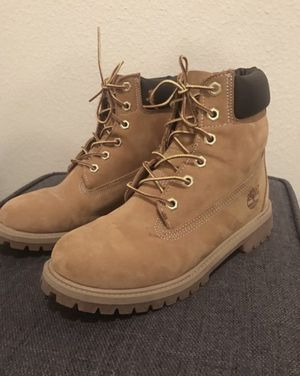 TIMBERLANDS for Sale in Katy, TX