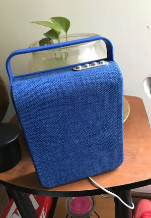 Sound logic Bluetooth for Sale in Indianapolis, IN