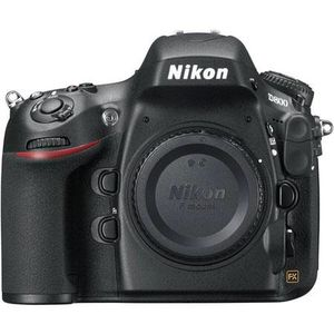 Nikon D800 DSLR Almost New 4,535 Shots only - $1,300 for Sale in San Francisco, CA