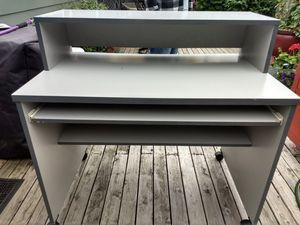 Desk for Sale in Bonney Lake, WA