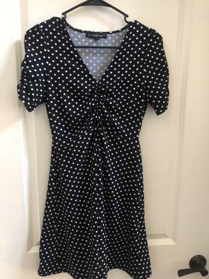 Polka Dot Dress for Sale in Pleasant Hill, CA