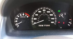 Honda Accord 2007 for Sale in Duluth, GA