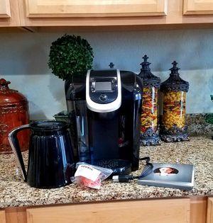 Keurig K350 2.0 for Sale in Surprise, AZ