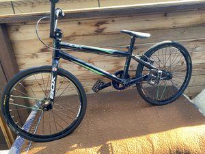DK BMX Racing bike for Sale in Fremont, CA