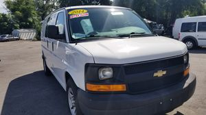 2012 CHEVY Express..BUY HERE PAY HERE. for Sale in Orlando, FL