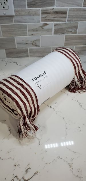 New throw blanket for Sale in Ontario, CA