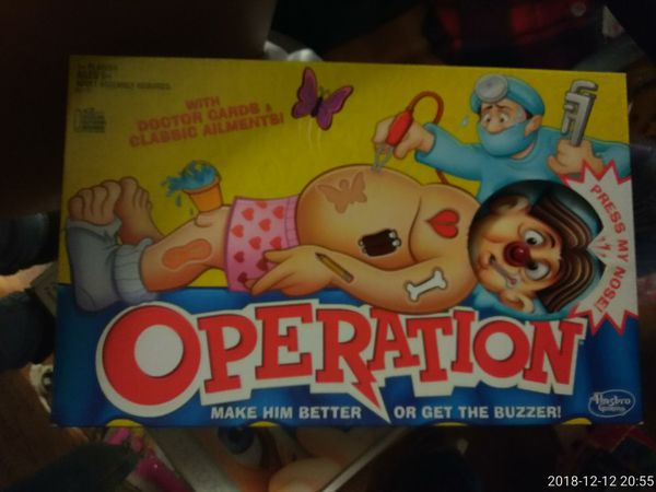 5 kid and adult games like Izzi rook suduko window art & operation