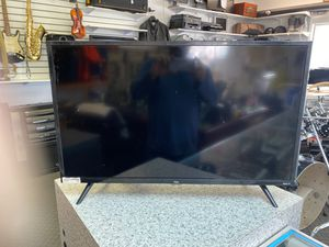 TCL Roku TV. 32 in for Sale in Lakewood, CO