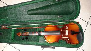 Violin for Sale in Woodbridge, VA