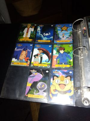 Pokemon carton edition card collection for Sale in St. Louis, MO