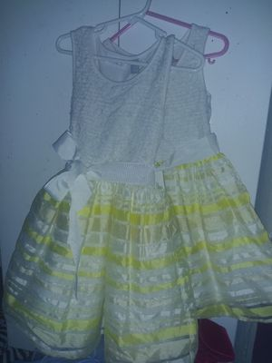 THE CHILDREN'S PLACE DRESSES for Sale in Dallas, TX
