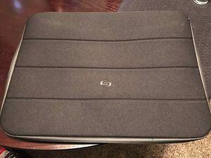 """Solo 17.3"""" Laptop Case for Sale in Spokane, WA"""