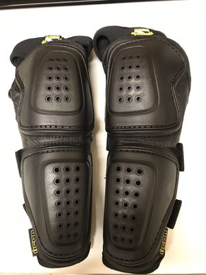Elbow forearm guards for Sale in Glendale, AZ