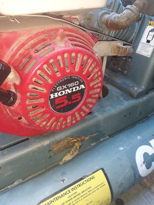 5.5 honda motor for Sale in Sacramento, CA