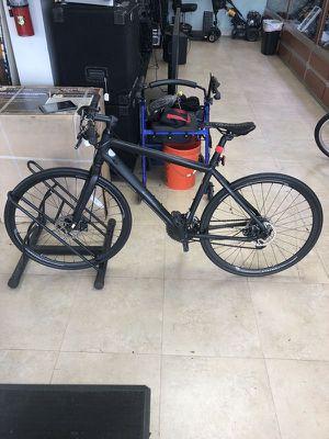 """Cannondale Fatty Urban Medium Urban Medium Frame Bicycle Bike - 25"""" Wheels for Sale in Hollywood, FL"""