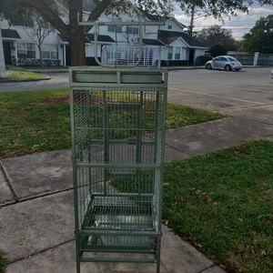 Bird cage for Sale in Ocala, FL