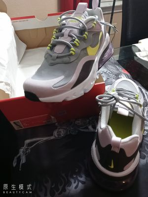 Nike running shoes for Sale in Pasadena, TX