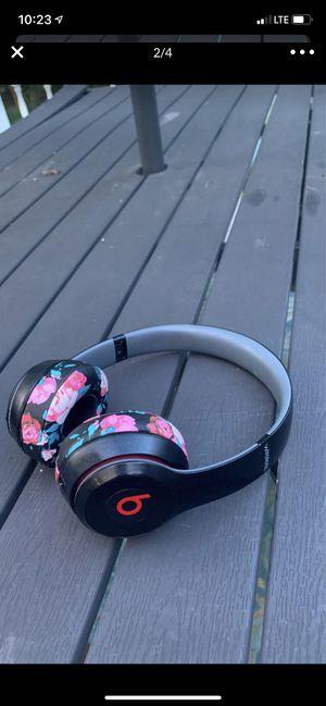 Beats solo wireless for Sale in Hamilton Township, NJ